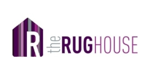 The Rug House coupons