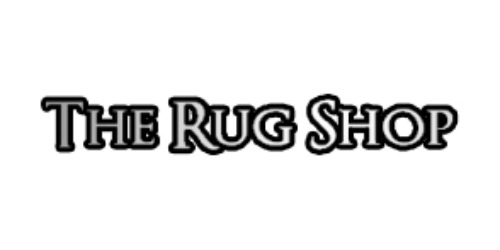 The Rug Shop UK coupons