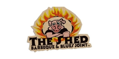 30 off the shed bbq promo code the shed bbq coupon 2018 updated 4 days ago more the shed bbq promo codes eventshaper
