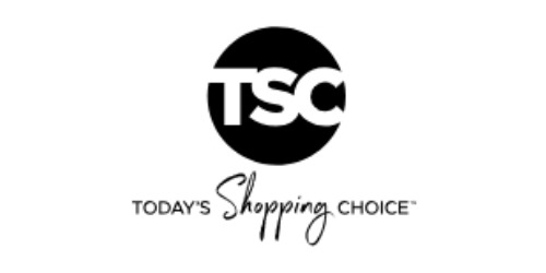TSC coupons