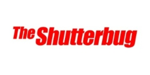 The Shutterbug coupons