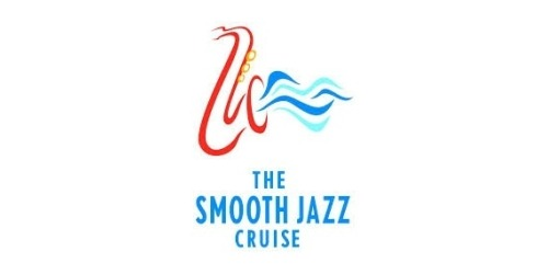 The Smooth Jazz Cruise coupons