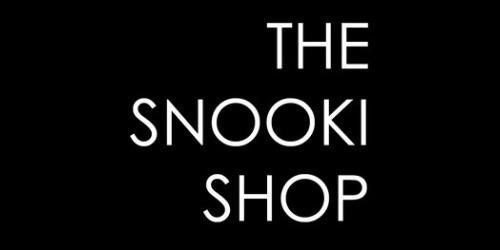 The Snooki Shop coupon