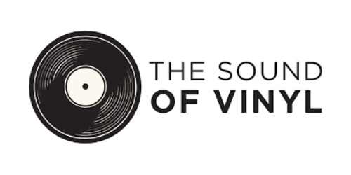 The Sound of Vinyl coupon
