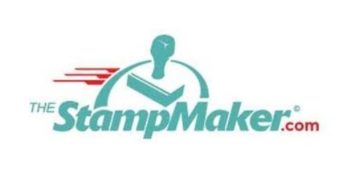 35 Off The Stamp Maker Promo Code 13 Top Offers Apr 19