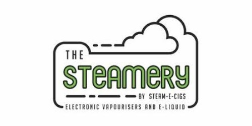 30% Off The Steamery Promo Code (+13 Top Offers) Aug 19 — Knoji