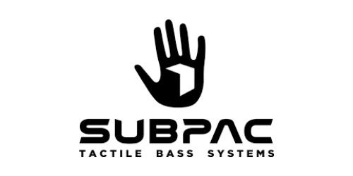 Subpac coupons