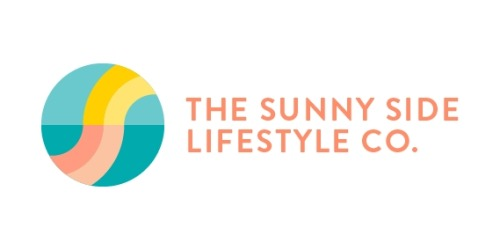quite nice new appearance new arrival 30% Off The Sunny Side Lifestyle Promo Code (+4 Top Offers ...