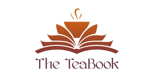 The TeaBook coupons