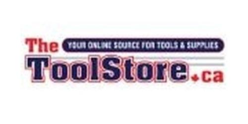 TheToolStore.ca coupons