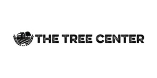 The Tree Center coupons