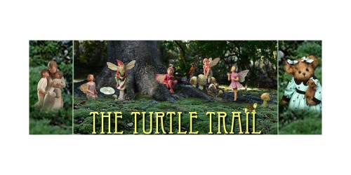 The Turtle Trail coupons