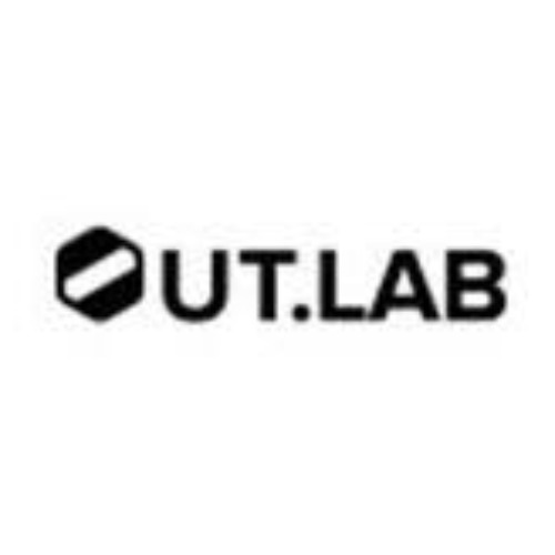 50% Off The Ut.Lab Promo Code (+6 Top Offers) Jul 19