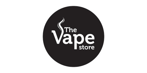 35% Off The Vape Store Promo Code (+5 Top Offers) Sep 19 — Knoji