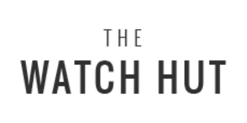 The Watch Hut coupons