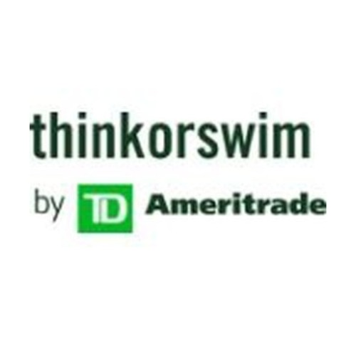 ThinkorSwim military discount? — Knoji