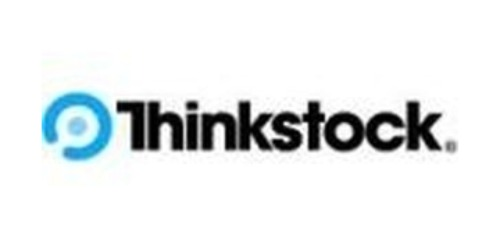 Thinkstock coupons