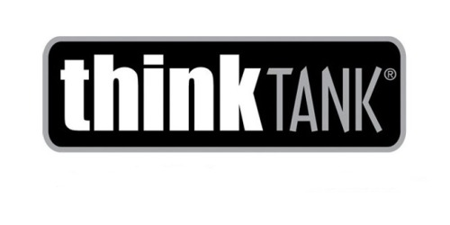 Think Tank coupons