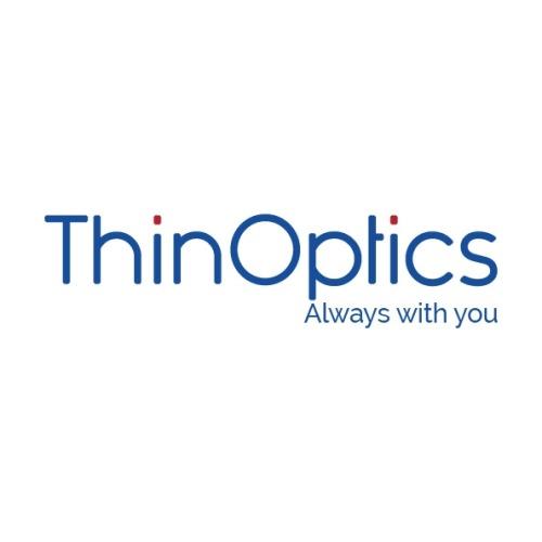 d9e9e15a7f The 20 Best Alternatives to ThinOPTICS