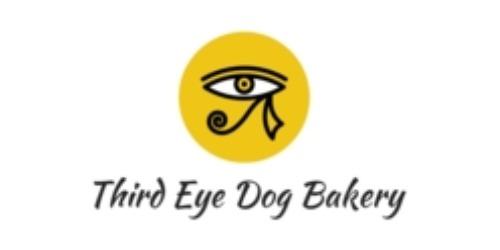 Third Eye Dog Bakery & Pet Store coupons