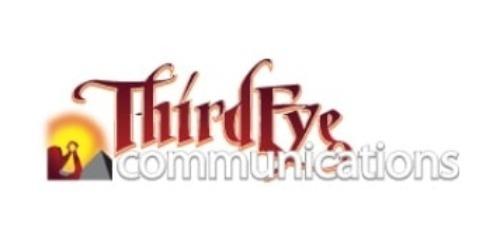 Third Eye Communications coupons