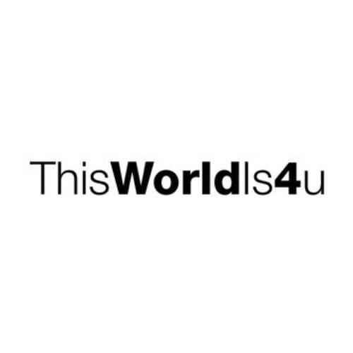 The 20 Best Alternatives to Thisworldis4u