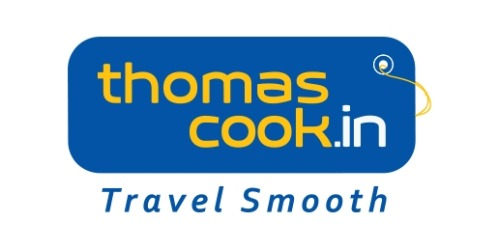 Thomas Cook coupon