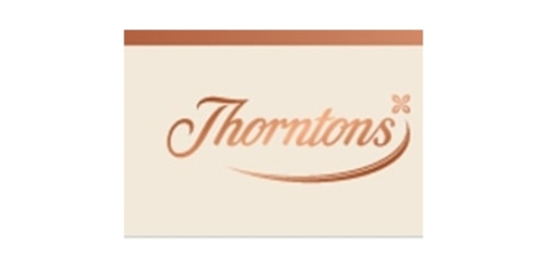 Thorntons coupons