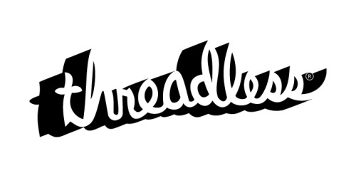 Threadless.com coupons