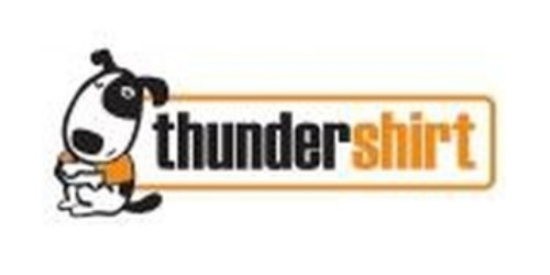 Thundershirt coupons