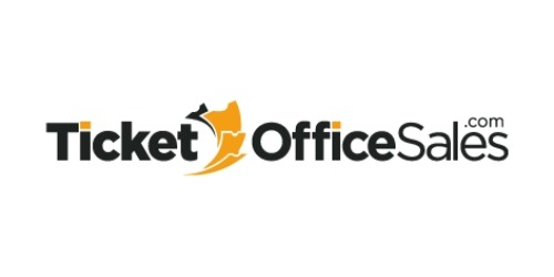 TicketOffices.com coupons