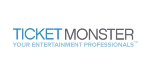Ticket Monster coupons
