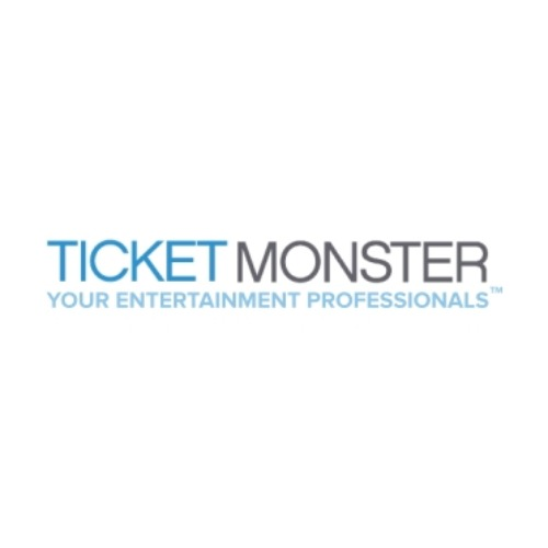 Ticket Monster — Products, Reviews & Answers | Knoji
