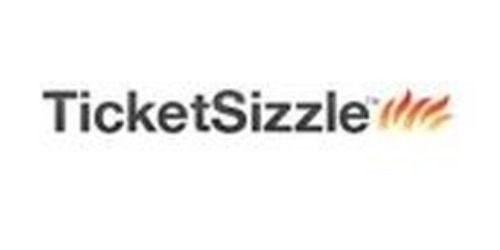 TicketSizzle coupons