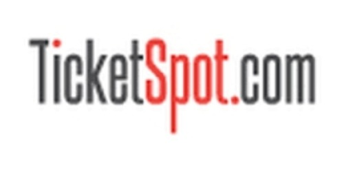 TicketSpot coupons