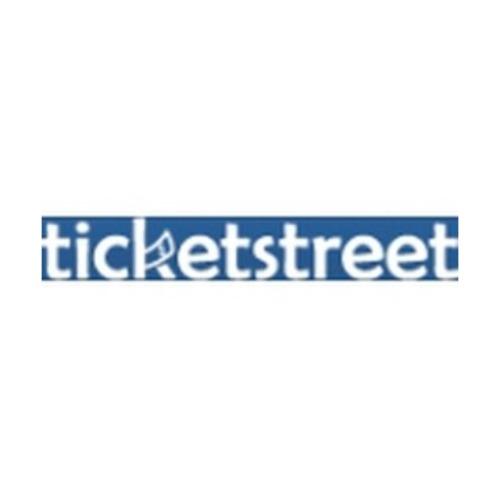 ticketstreet
