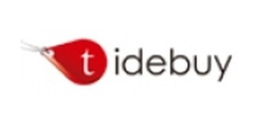 TideBuy coupons