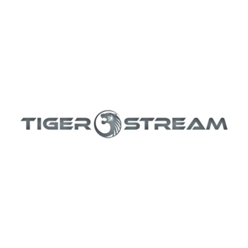 Tiger Stream