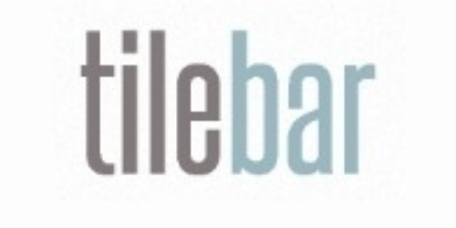 TileBar coupon