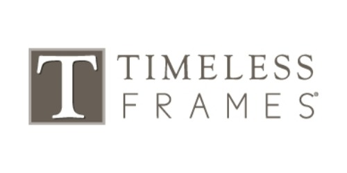 30% Off Timeless Frames Promo Code   Timeless Frames Coupon 2018