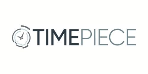 Timepiece.com coupon