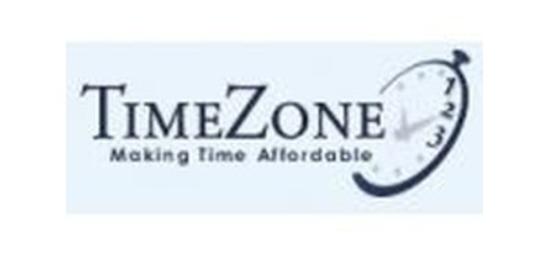 fd1ca8b664c7 50% Off TimeZone123 Promo Code (+6 Top Offers) May 19 — Timezone123.com