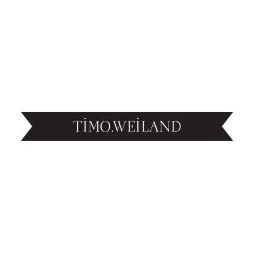 Timo Weiland coupon