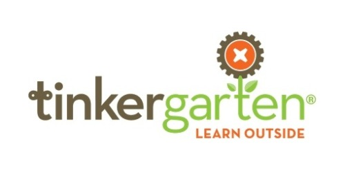 TinkerGarten coupons