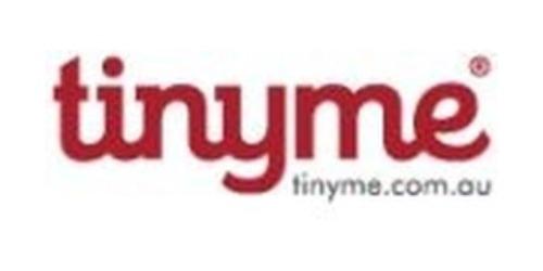 TinyMe coupons