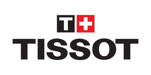 Tissot Watches coupons
