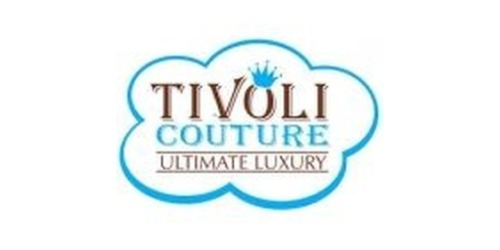 Tivoli Couture coupons