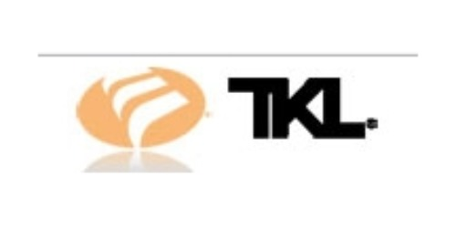 TKL Products Corp coupons
