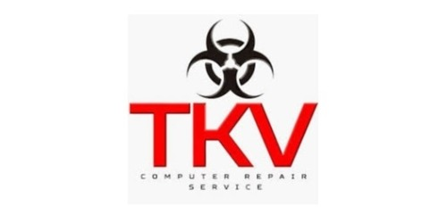Your Mechanic Promo Code >> 50 Off Tkv Computer Repair Promo Code 4 Top Offers Aug 19