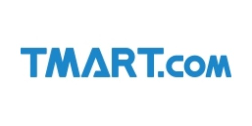 Tmart coupons